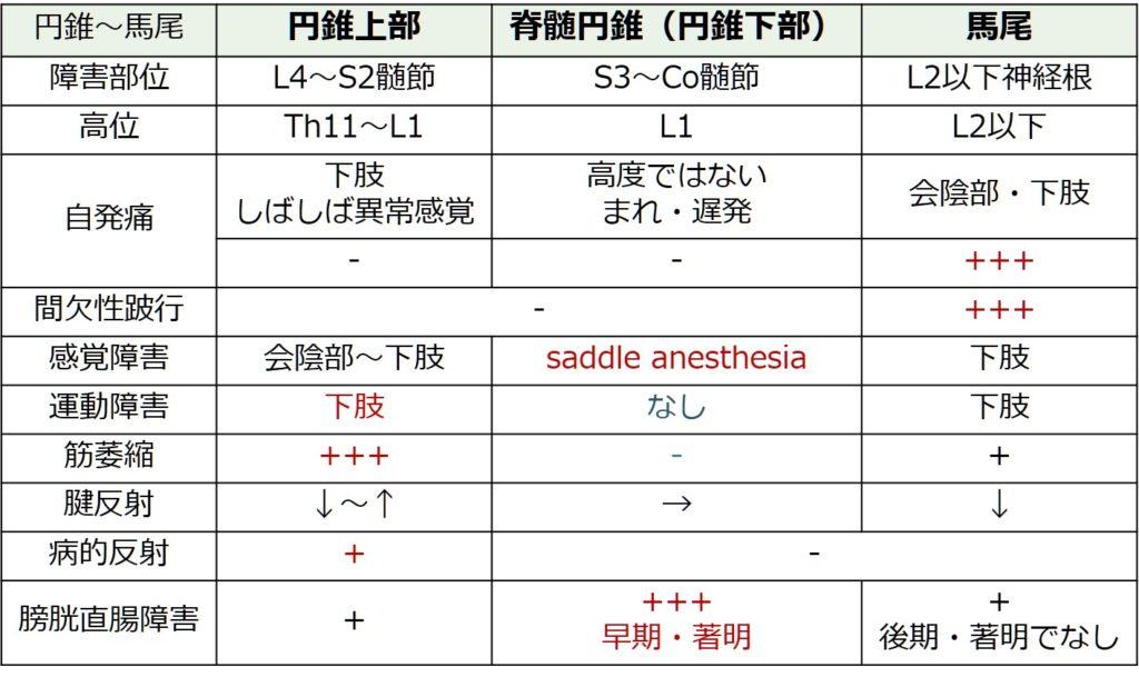 評価 腱 反射 反射(深部腱反射、表在反射)による神経局在診断<基礎編>